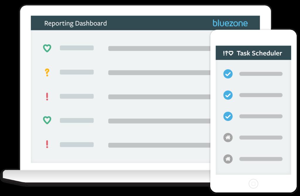 task-scheduler