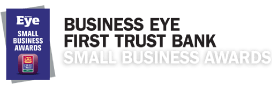 Business-Eye-logo