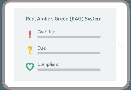 compliance-tab